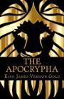 The Apocrypha: Gold Edition Cover Image