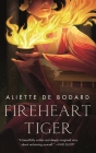 Fireheart Tiger Cover Image