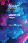 Scholastic Affect: Gender, Maternity and the History of Emotions Cover Image