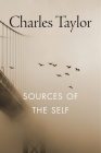 Sources of the Self: The Making of the Modern Identity Cover Image