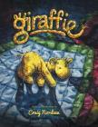 Giraffie Cover Image