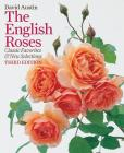 The English Roses: Classic Favorites and New Selections Cover Image