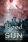Blood of the Sun Cover Image