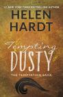 Tempting Dusty (Temptation Saga #1) Cover Image