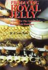 Producing Royal Jelly Cover Image