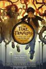 The Time Travelers (The Gideon Trilogy #1) Cover Image