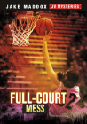 Full-Court Mess Cover Image