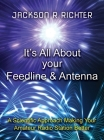 It's All About Your Feed Line and Antenna Cover Image