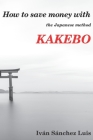 How to save money with the Japanese method Kakebo Cover Image