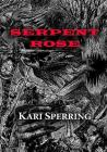 Serpent Rose Cover Image