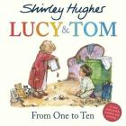 Lucy & Tom: From One to Ten Cover Image