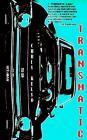 Transmatic Cover Image