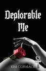 Deplorable Me (C.O.a #3) Cover Image