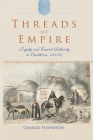 Threads of Empire: Loyalty and Tsarist Authority in Bashkiria, 1552 1917 Cover Image