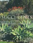 Succulents for Mediterranean Climate Gardens Cover Image