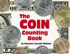 The Coin Counting Book Cover Image
