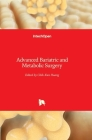 Advanced Bariatric and Metabolic Surgery Cover Image