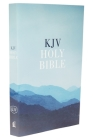 KJV, Value Outreach Bible, Paperback Cover Image