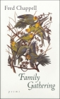 Family Gathering Cover Image