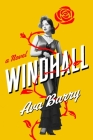 Windhall: A Novel Cover Image