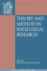 Theory and Method in Socio-Legal Research (Onati International Series in Law and Society #14) Cover Image