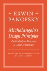 Michelangelo's Design Principles, Particularly in Relation to Those of Raphael Cover Image