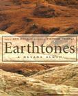 Earthtones: A Nevada Album Cover Image