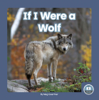 If I Were a Wolf Cover Image