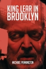 King Lear in Brooklyn Cover Image