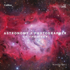 Astronomy Photographer of the Year: Collection 5 Cover Image