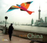 Inside China Cover Image