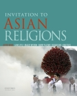Invitation to Asian Religions Cover Image