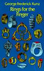 Rings for the Finger Cover Image