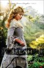Selah (Sugar Baron's Daughters #3) Cover Image