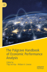 The Palgrave Handbook of Economic Performance Analysis Cover Image
