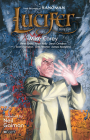 Lucifer Book One Cover Image
