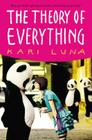 The Theory of Everything Cover Image