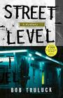 Street Level Cover Image