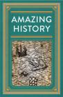 Amazing History Cover Image
