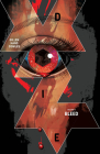 Die, Volume 4: Bleed Cover Image