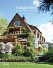 Shingle Style: Living in San Francisco's Brown Shingles Cover Image