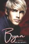 Bryan - Fiori sull'Asfalto 4: Suspense romance, young adult con un po' di Genova nel cuore. Aria di novità in casa