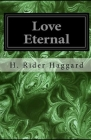 Love Eternal Annotated Cover Image