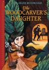 The Woodcarver's Daughter Cover Image