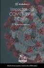 Impactos del COVID-19 en Chile Cover Image