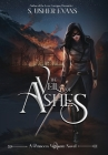 The Veil of Ashes Cover Image