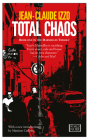 Total Chaos Cover Image