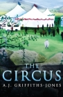 The Circus Cover Image
