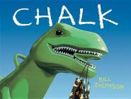 Chalk Cover Image