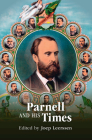 Parnell and His Times Cover Image